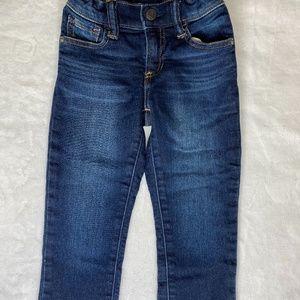 GAP Jeans Denim Pants